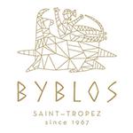 Hôtel Palace Byblos