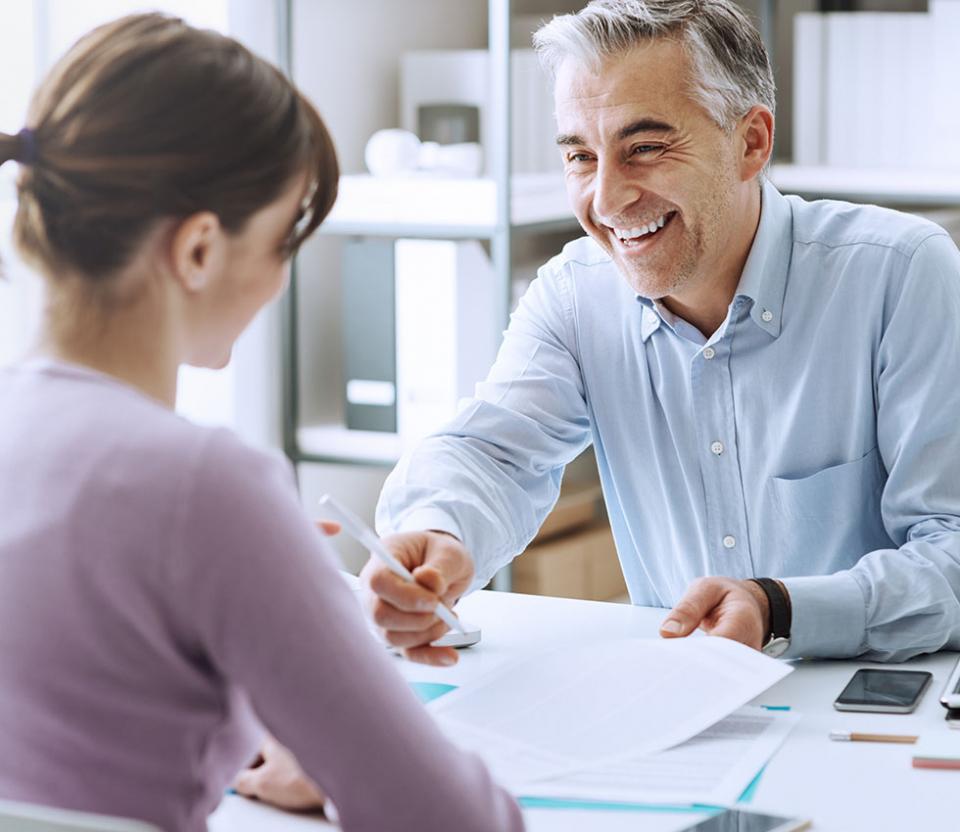 Lavandys partenaire et clients blanchisserie installation conseil grands comptes