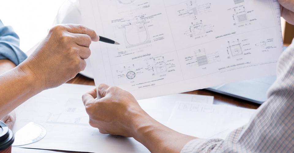 Lavandys conseil audit blanchisserie eco responsable ergonomie