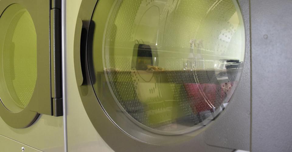 lavandys 0000 laverie automatique conception installation