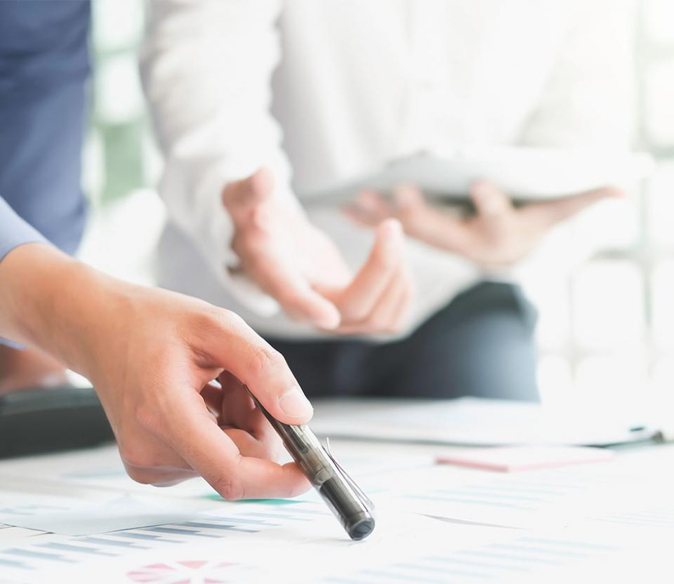 Lavandys materiel peripherique conseil audit blanchisserie planning
