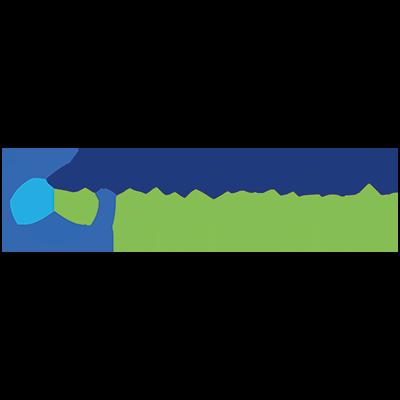 AZUR CONCEPT BLANCHISSERIE