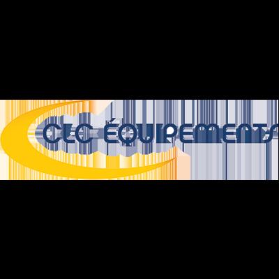 CLC EQUIPEMENTS