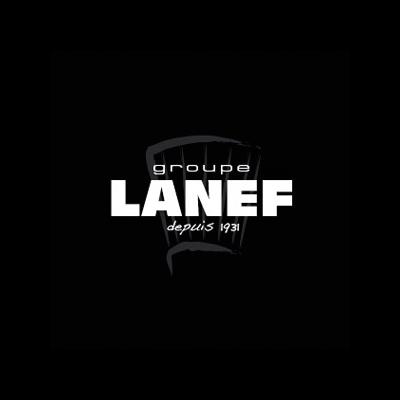 LANEF PRO