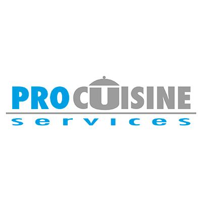PRO CUISINE SERVICES