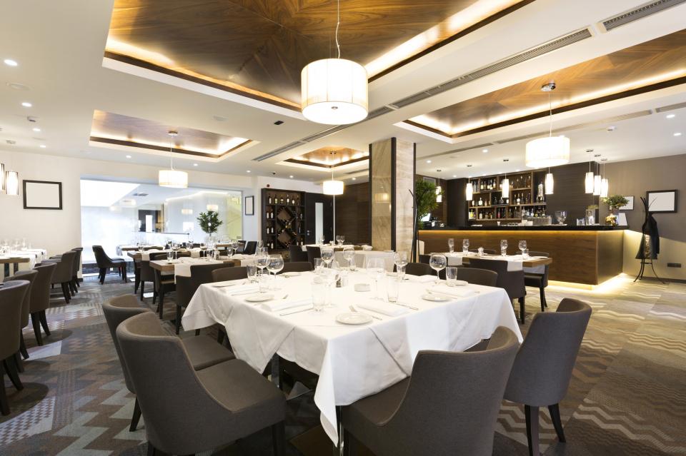 Avantages lavandys professionnels hôtellerie restauration