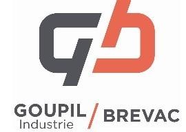 Goupil - Brevac
